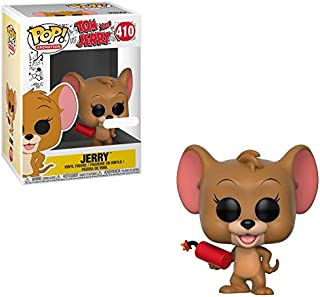 Best tom and jerry funko pop target Reviews