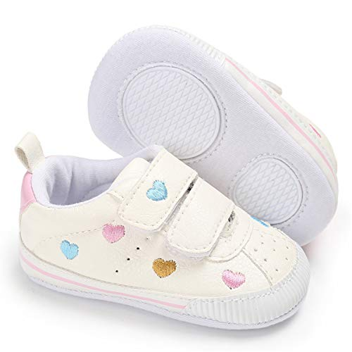 Buy Cheap Baby Girl Shoes