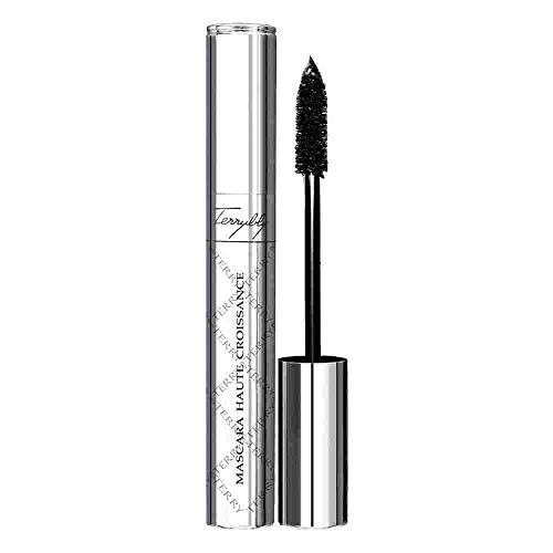 By Terry Mascara Terrybly Mascara NR. 1 - BLACK P ARTI-PRIS 10 ml