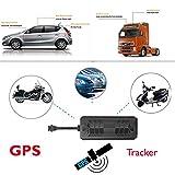 IMG-2 kuce localizzatore gps per auto