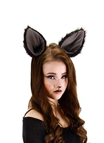 - Kitty Kostüme Für Mädchen