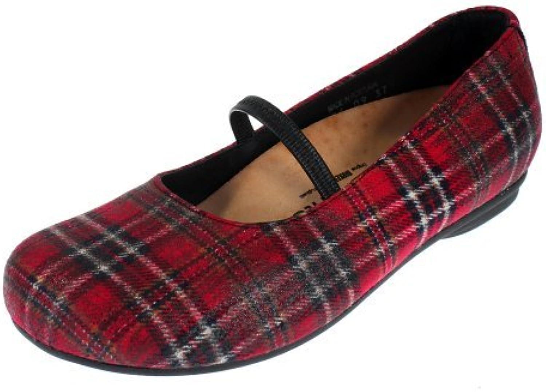 Footprints Women's Macapa Mary Jane