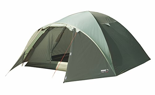 High Peak Zelt Nevada 3 -