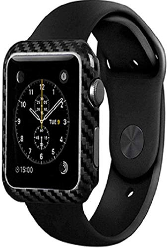 JSL La fibra de carbono de moda relojes de los hombres s s cuadrados relojes impermeables relojes hombres de negocios s relojes de San Valentín s regalos de Acción de Gracias regalos