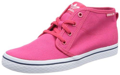 Adidas Originals Honey Desert, Zapatillas Altas Mujer, Blapnk/Blapn, 36 2/3