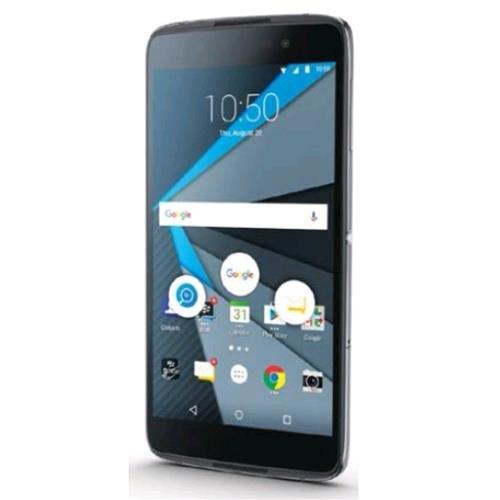 BLACKBERRY DTEK 50 Secure Android 5.2