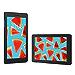 Lenovo ZA400063US 7 Black 1GB DDR3, 8GB HD Android Go Tablet (Renewed)