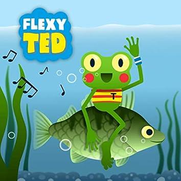 Klassieke Muziek voor Kinderen