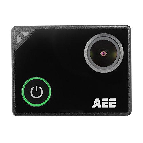 Aee | Lyfe S72 Action Camera HD 4K 15 fps Wi-Fi