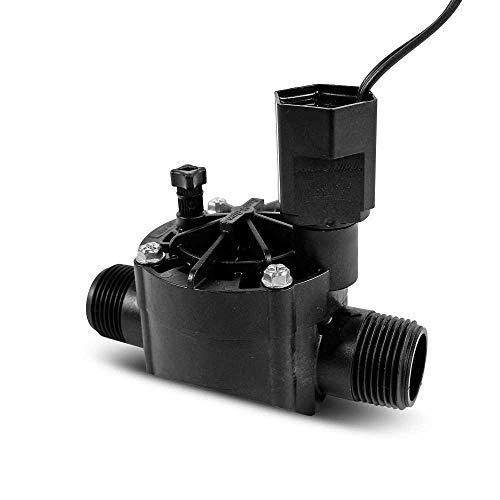 Rain Bird 100-HV-MM 24V Magnetventil 1 Zoll AG