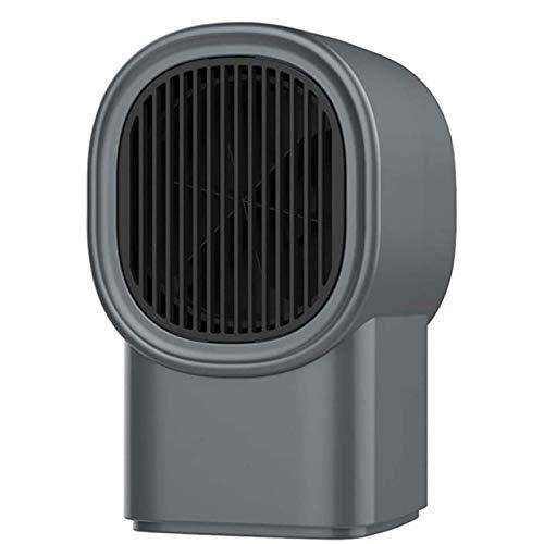 radiador 500w fabricante FAIRYPIE