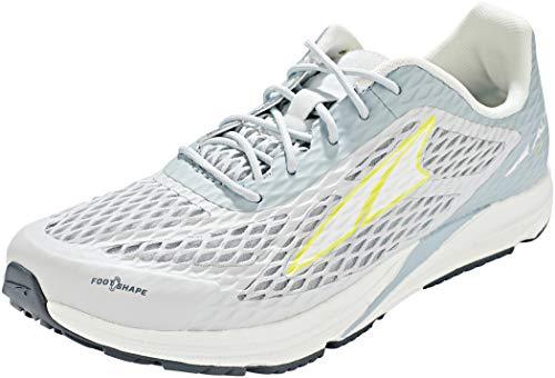 ALTRA Women's AL0A4QTO Viho Road Running Shoe