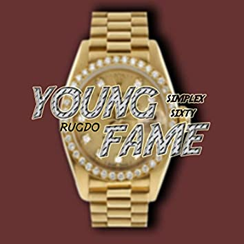 Young Fame