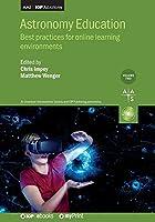 Astronomy Education, Volume 2