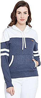 The Dry State Women's Boat Neck Jacket