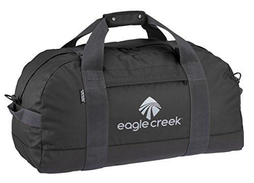 Eagle Creek No Matter What travel bag Medium black 2016 travel backpack by Eagle Creek