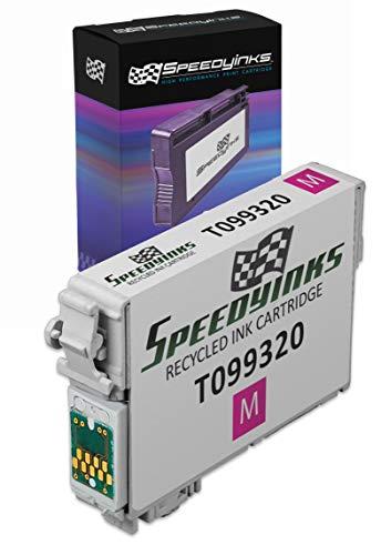 epson 99 ink magenta - 8