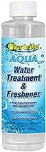 Star Brite 97016 Aqua Water Treatment and Freshener - 16oz
