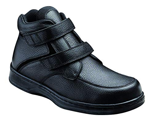 Orthofeet Plantar Fasciitis Pain Relief. Extended Widths. Arch Support Orthopedic Diabetic...