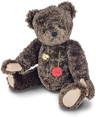 Teddy Hermann Teddyb Hartmut 146520 v