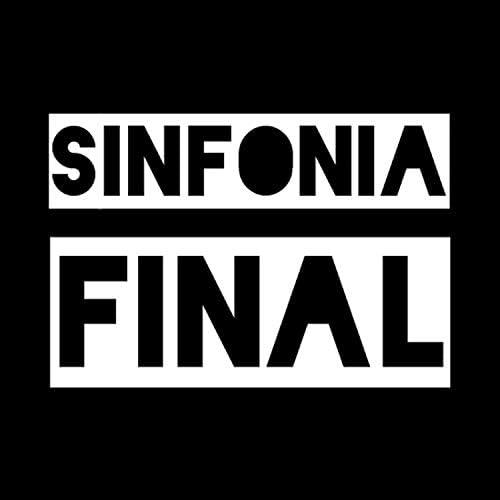 Sinfonia Finall