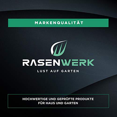RASENWERK RWKV01