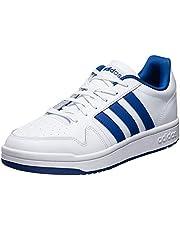 adidas POSTMOVE Heren Sneaker