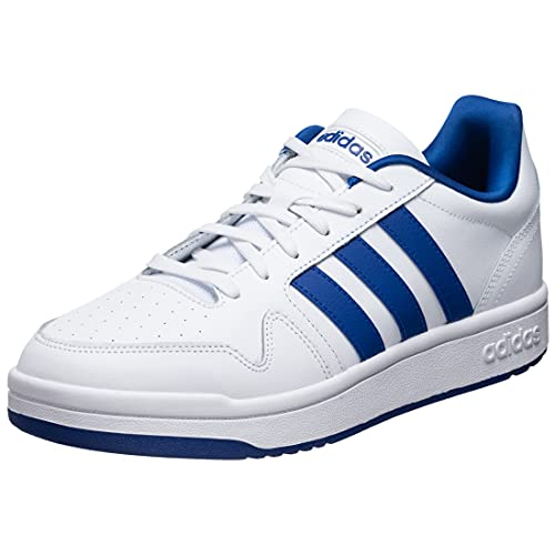 adidas POSTMOVE, Zapatillas Hombre, FTWBLA/AZUREA/Gridos, 41 1/3 EU