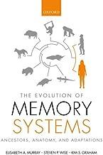 Mejor Anatomy Of Memory de 2020 - Mejor valorados y revisados