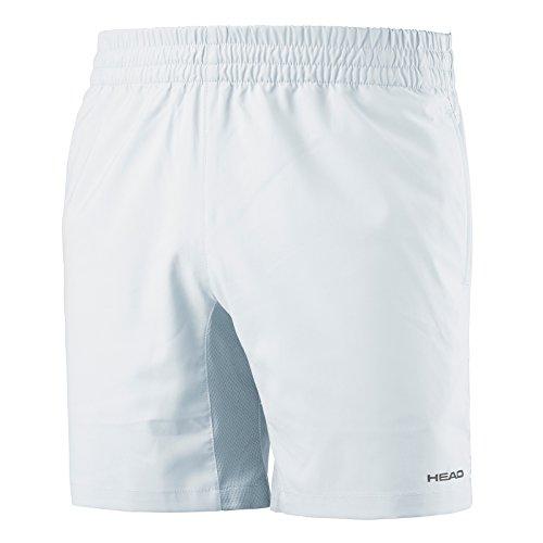 HEAD -   Herren Club Shorts