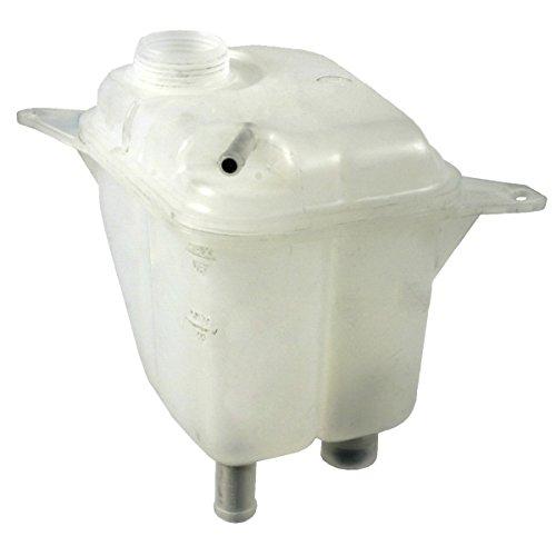 febi bilstein 21192 Kühlerausgleichsbehälter , 1 Stück