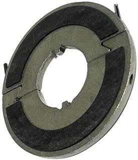 IATCO 127740-500-IAT 1 3//4 Torque Limiting Clutch Brake .500 Thick
