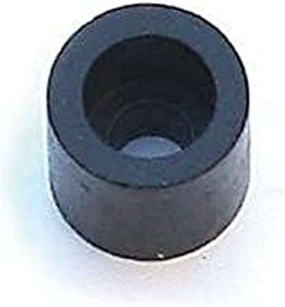 SKS OFFicial store Schrader Rubber Washer Replacement Brand new #2371 For Floor Pump Spar