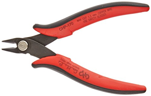 CHP-170 Micro Cutter (2 Pack)