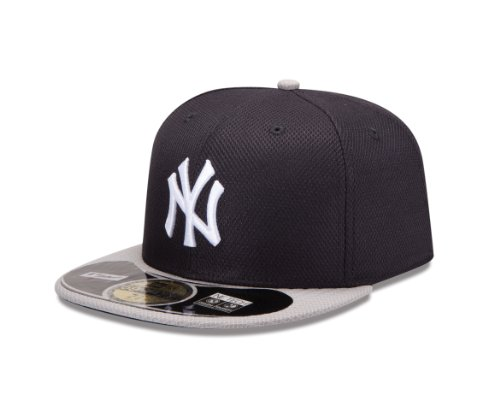 New Era Gorra MLB Road Diamond Era 59FIFTY