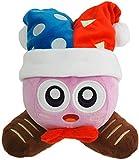 Little Buddy 1631 Kirby's Adventure All Star Collection Marx Stuffed Plush Dolls, 8'