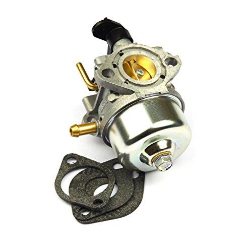 Briggs & Stratton 801396 Carburetor Replaces 801233/801255