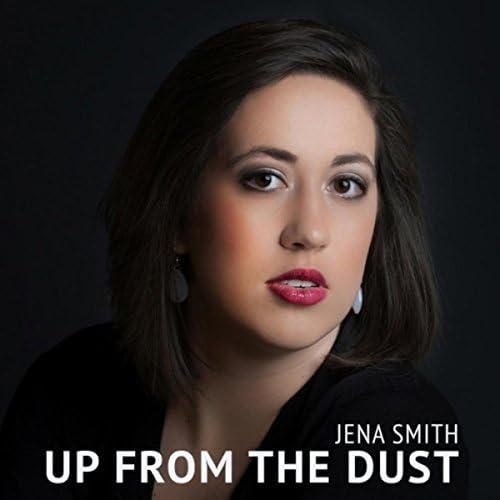 Jena Smith