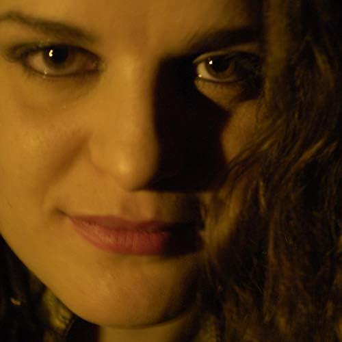 Vera Rapdoc