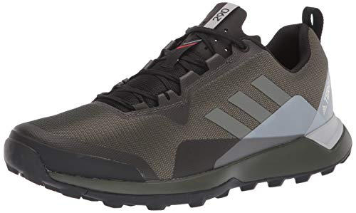 adidas outdoor Men's Terrex CMTK Walking Shoe