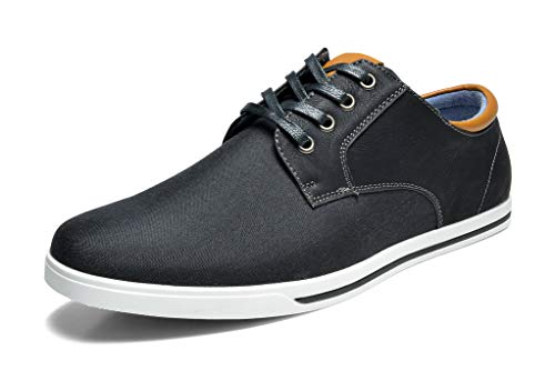 Best Mens Semi Formal Shoes
