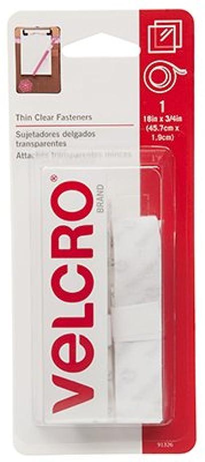 Velcro 91326 3/4