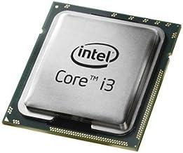 Intel Core I3 I3. 540 Dual. Core (2 Core) 3.06 Ghz Processor Socket H Lga. 1156 256 Kb 4 Mb Cache Yes 32 Nm 73 W 162.7 F (...