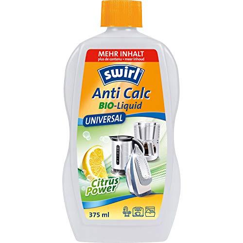 Anti Calc Bio-Liquid 375ml