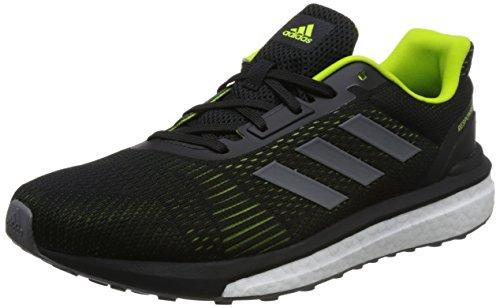 adidas Chaussures Response ST