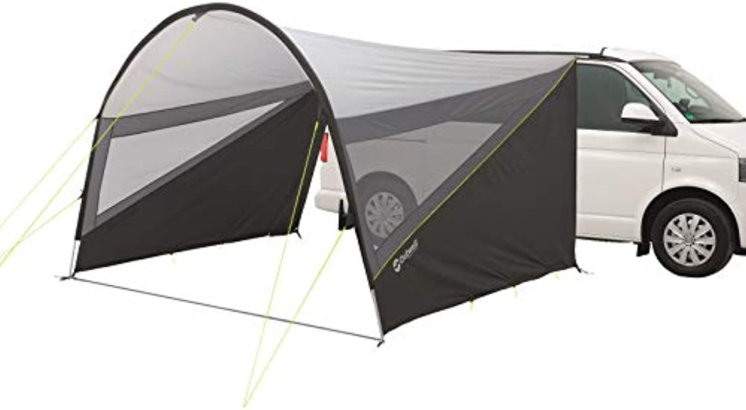 Outwell Touring Canopy L Buszelt