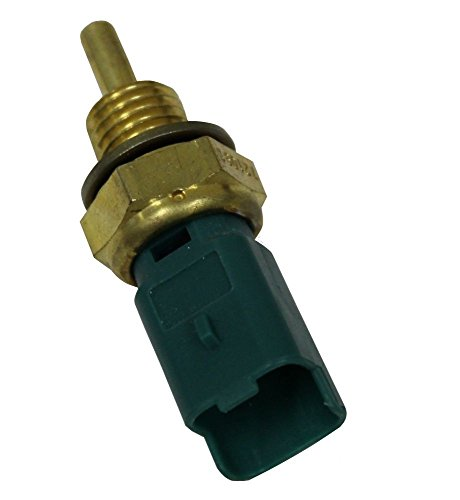 AERZETIX: Sensor de temperatura del liquido de refrigerante para coche C10163