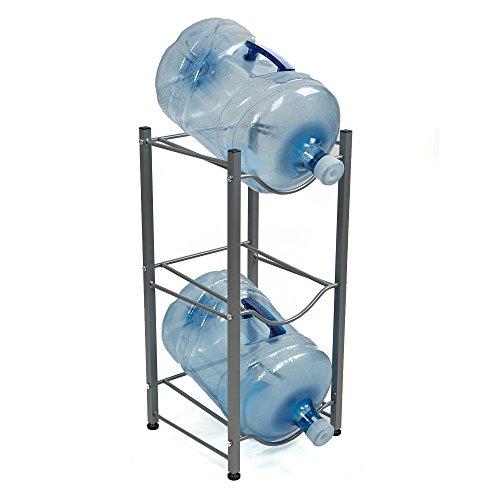 El Mejor Listado de Base de Garrafon de Agua  . 6
