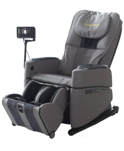 Find Discount Osaki OS-3D Pro Intelligent Transforming Massage Recliner Clay