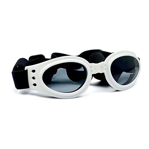 WESTLINK Dog Sunglasses